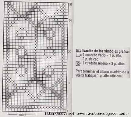 d1 (430x383, 111Kb)