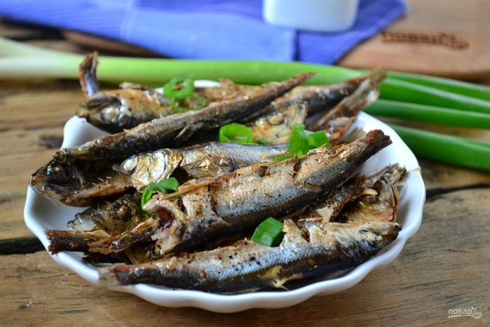 Запеченная рыба в духовке/5281519_kilka_zapechennaya_v_duhovke332265 (700x466, 248Kb)