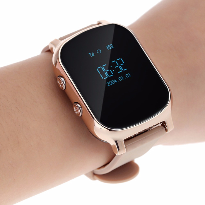 smart-watch-t58 (700x700, 273Kb)