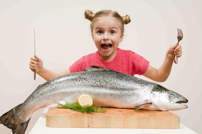 польза рыбьего жира 1 (700x466, 234Kb)