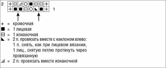 2 (700x287, 64Kb)