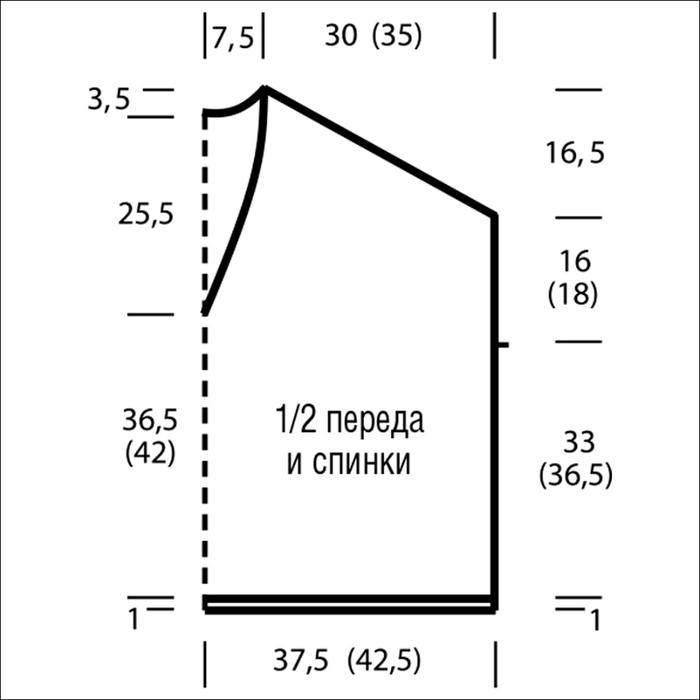 2 (700x700, 60Kb)
