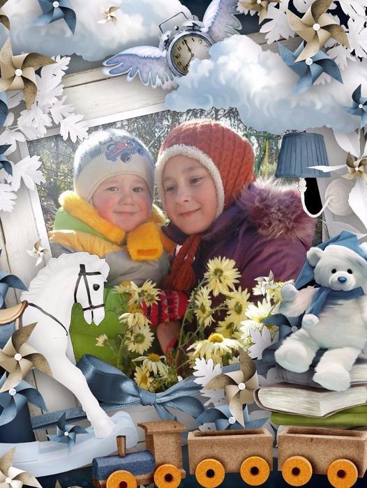 oformi-foto.ru (26) (526x700, 360Kb)
