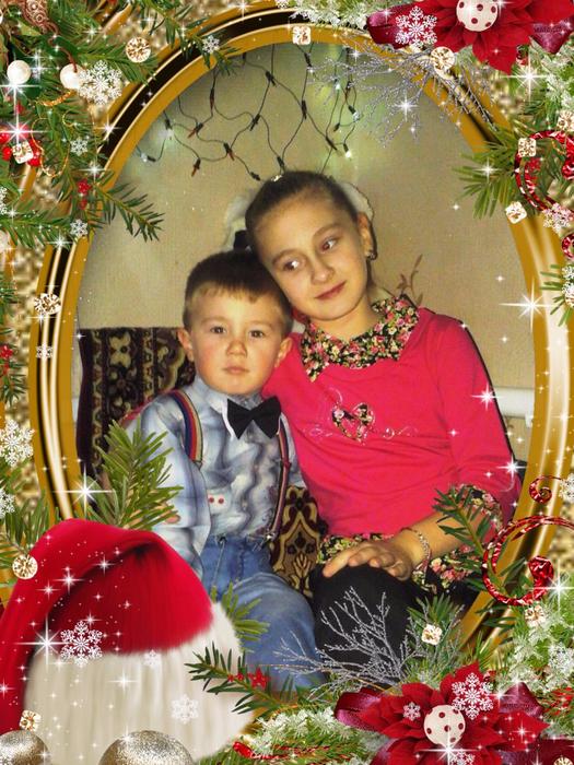 oformi-foto-0-26398.ru (525x700, 553Kb)