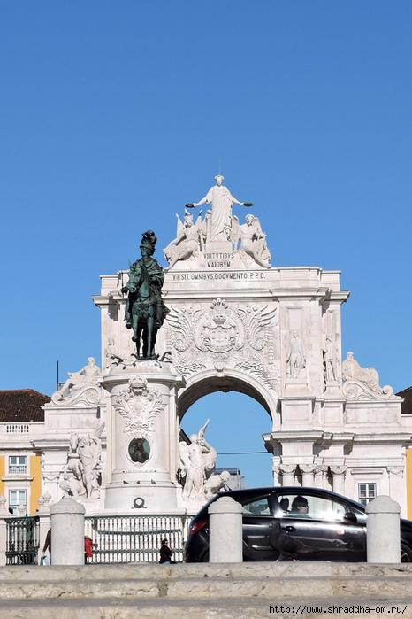 Shraddha_trаvel  Португалия Лиссабон 2017 (74) (466x700, 239Kb)