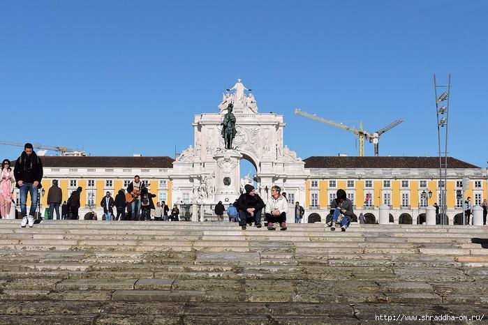 Shraddha_trаvel  Португалия Лиссабон 2017 (75) (700x466, 289Kb)