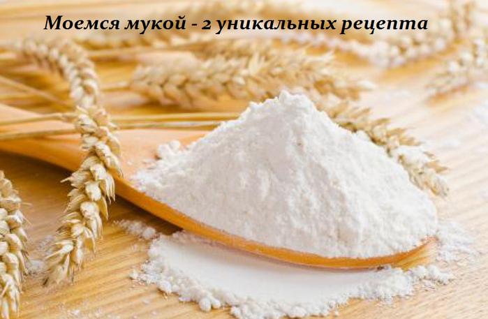 2749438_Moemsya_mykoi__2_ynikalnih_recepta (700x457, 422Kb)