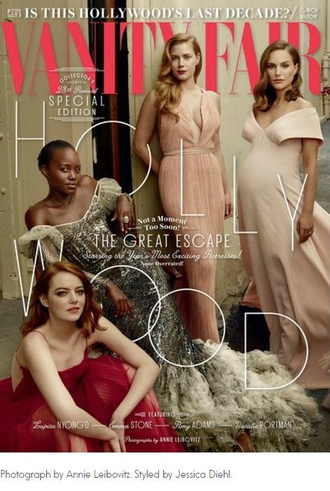 vf-women-cover-26jan17 (471x700, 343Kb)