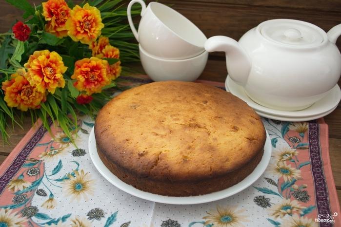 Сладкие пироги с вареньем/5281519_kovrijka_s_varenem193196 (700x466, 259Kb)