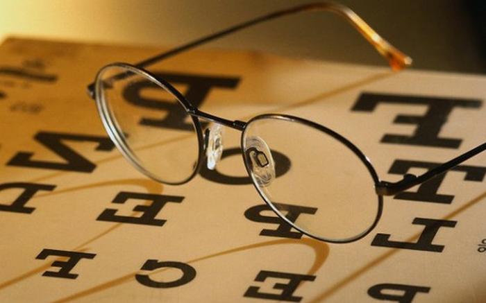 "alt=""Упражнения для глаз по методике Йосиро Цуцуми.""/2835299_ (700x437, 377Kb)"
