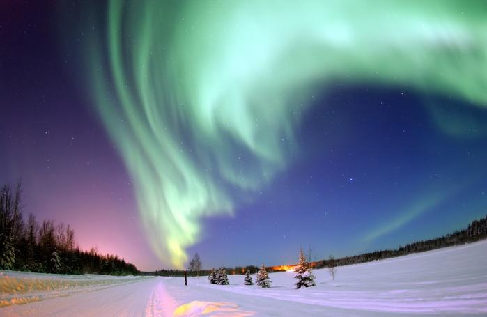 Aurora_borealis_alaska 007 (700x455, 236Kb)