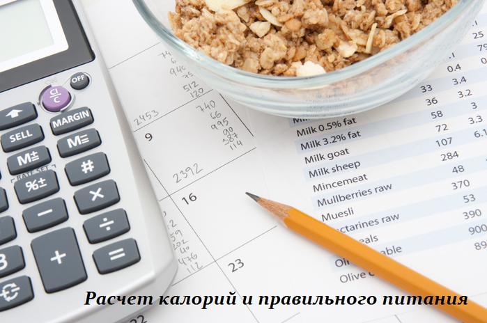 2749438_Raschet_kalorii_i_pravilnogo_pitaniya (700x464, 422Kb)