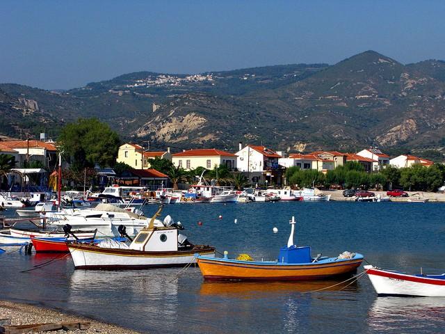 5723196_Ostrov_Samos (640x480, 115Kb)