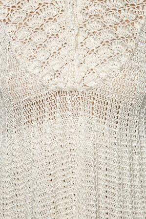 Off-Annecy-Crochet-Top_5 (299x448, 71Kb)