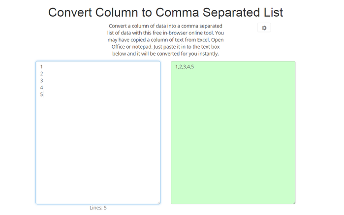 1966518_20170127_16_05_04Convert_Column_to_Comma_Separated_List (700x437, 49Kb)