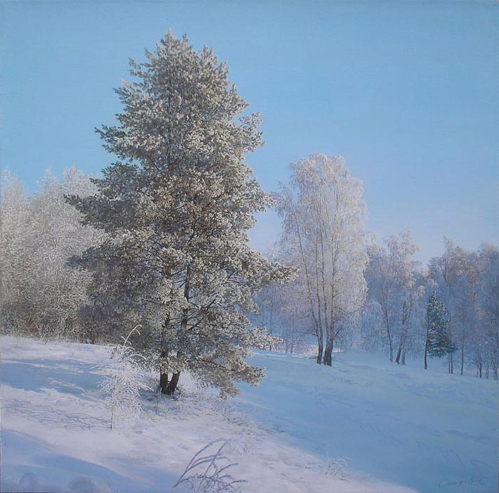 Айдемир Саидов (700x691, 661Kb)
