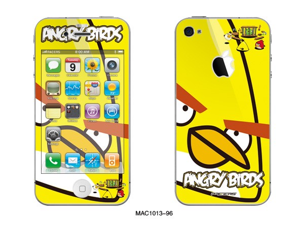 3899041_full_body_angry_birds_iphone_4_decals_2 (600x450, 59Kb)