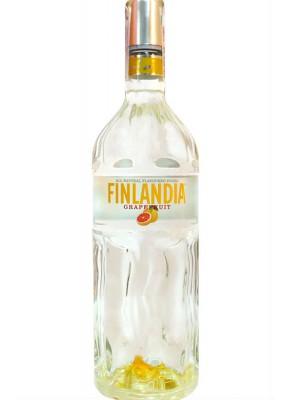 finlandia_grapefruit30-292x400 (292x400, 13Kb)