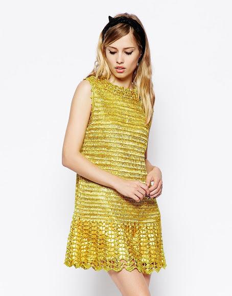 crochet-dress (454x579, 65Kb)