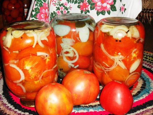 pomidory-na-zimu-533x400 (533x400, 70Kb)
