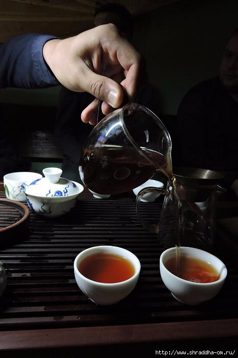 дегустация Белого Чая в Небесном Драконе (5) (466x700, 205Kb)