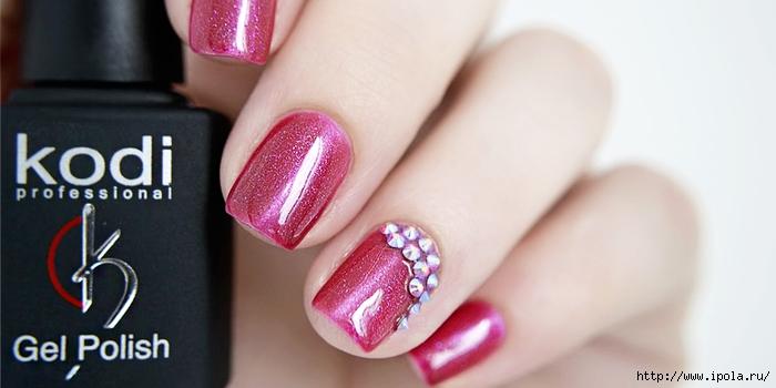 """alt=""""Дизайн ногтей и использование винтажных гель лаков  ногтей от компании «Kodi Professiona»""""/2835299_Dizain_nogtei_i_ispolzovanie_vintajnih_gel_lakov__nogtei_ot_kompanii_Kodi_Professiona2 (700x350, 149Kb)"""