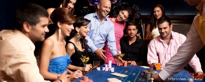 """alt=""""Как стать профессиональным игроком в онлайн казино?""""/2835299_ (700x280, 165Kb)"""