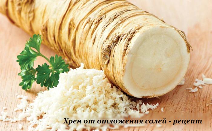 2749438_Hren_ot_otlojeniya_solei__recept (700x432, 481Kb)