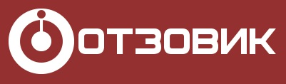 logo_otzovik (401x118, 12Kb)