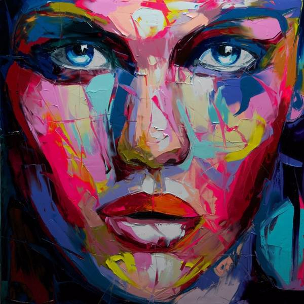 Francoise Nielly3 (600x600, 349Kb)