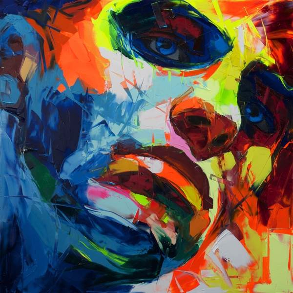 Francoise Nielly5 (600x600, 367Kb)