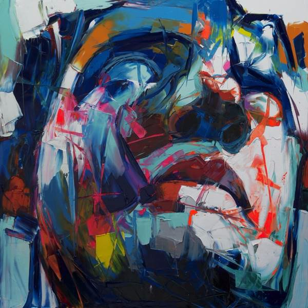 Francoise Nielly7 (600x601, 355Kb)
