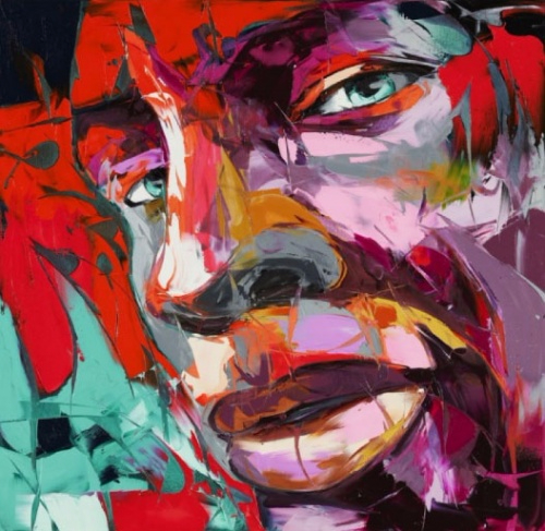 Francoise Nielly10 (500x487, 275Kb)
