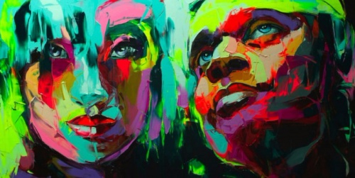 Francoise Nielly12 (500x251, 167Kb)