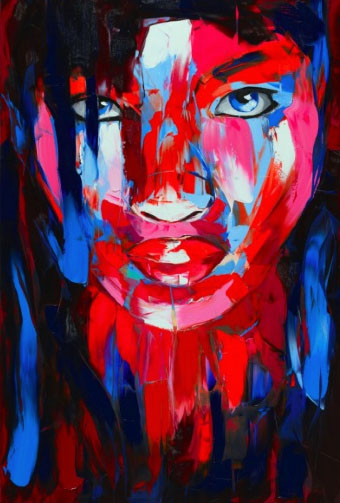 Francoise Nielly15 (340x503, 192Kb)