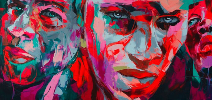 Francoise Nielly17 (692x327, 253Kb)