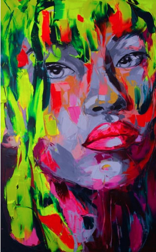 Francoise Nielly22 (320x516, 212Kb)