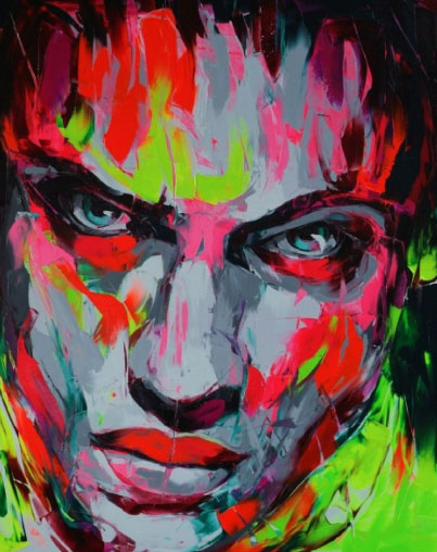 Francoise Nielly23 (403x508, 223Kb)