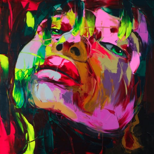 Francoise Nielly25 (513x513, 257Kb)