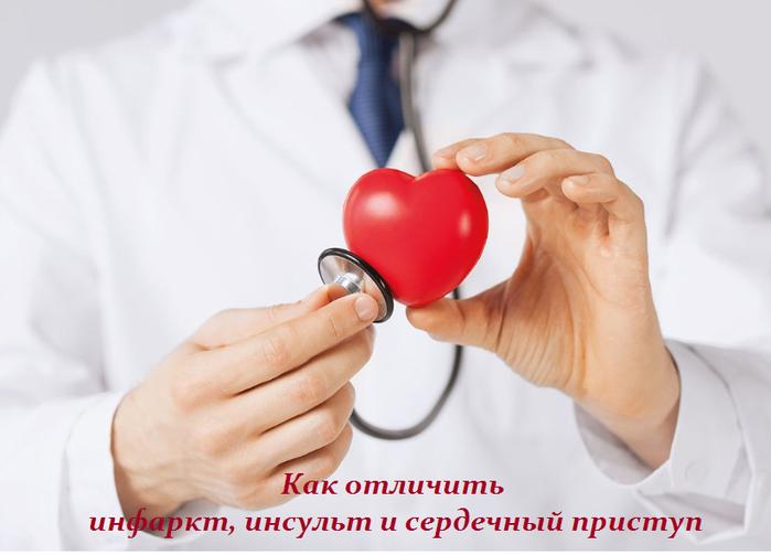2749438_Kak_otlichit_infarkt_insylt_i_serdechnii_pristyp (700x503, 283Kb)
