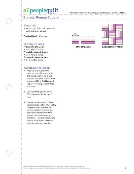 Roman-Square (540x700, 97Kb)
