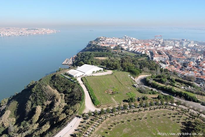 Shraddha_trаvel  Португалия Лиссабон 2017 (89) (700x466, 326Kb)