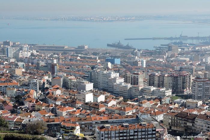 Shraddha_trаvel  Португалия Лиссабон 2017 (91) (700x466, 345Kb)