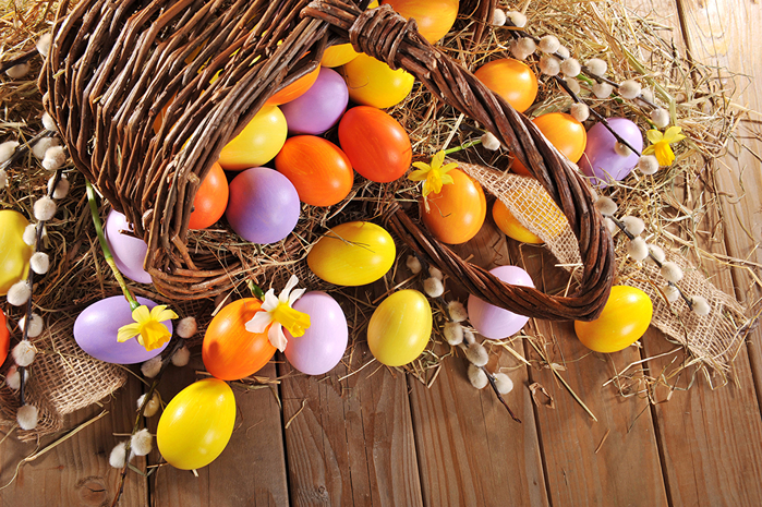 Holidays_Easter_Eggs_477325 (700x465, 604Kb)