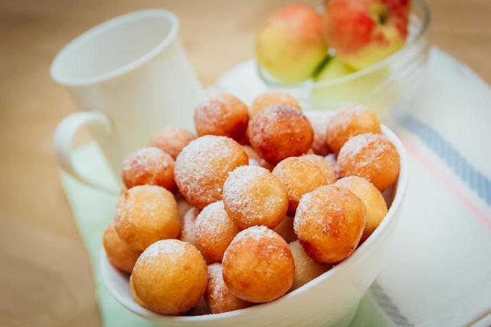 Творожные пончики/3407372_Tvorojnie_ponchiki_1_ (700x466, 31Kb)