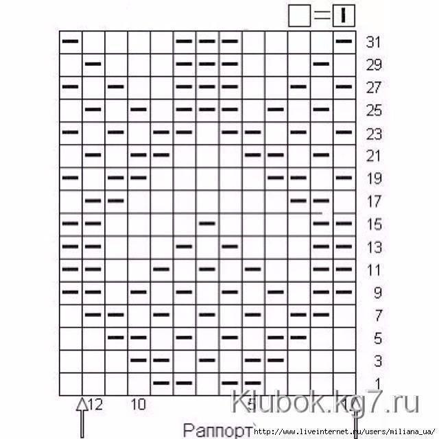 00 (640x640, 57Kb)