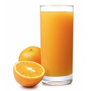 apelsinovyj-sok.png (300x300, 14Kb)