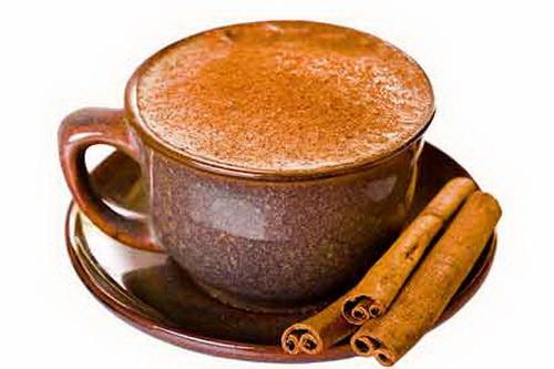 кофе (500x333, 58Kb)