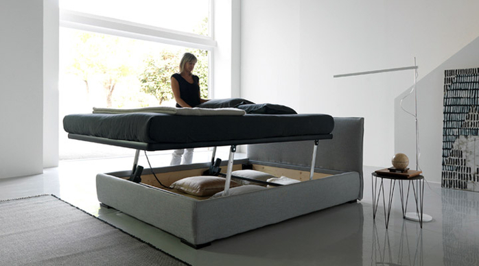 Contemporary-Italian-beds-by-Bolzan-Gaiga-New-1 (700x388, 175Kb)
