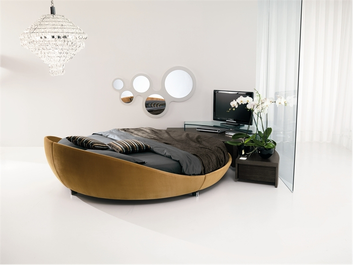 modern-leather-Round-bed-designs-4 (700x525, 221Kb)